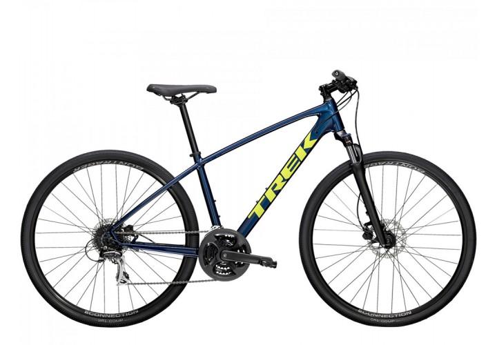 Trek 2021 Dual Sport 2