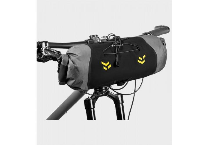 APIDURA Backcountry Handlebar Pack MTB