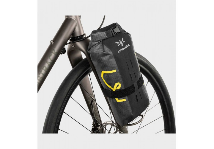 APIDURA Expedition Fork Pack