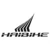 Велосипеды Hai Bike