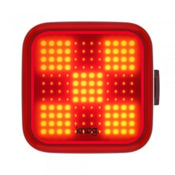 Knog Blinder Grid COB Rear 100 Lumens