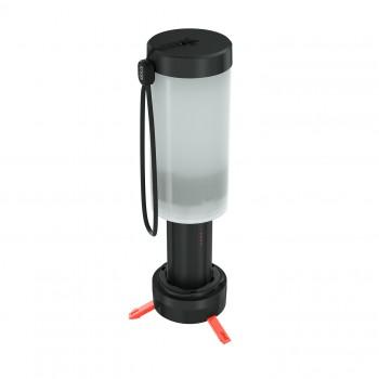 Рефлектор Knog PWR Lantern (без акумулятора)
