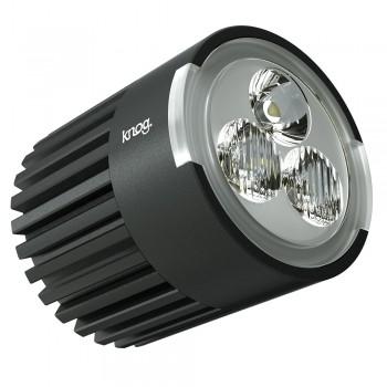 Сменная голова для фары Knog PWR Lighthead 1100 Lumens