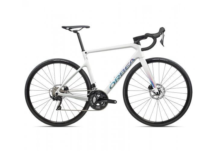 Велосипед Orbea Orca M30 21