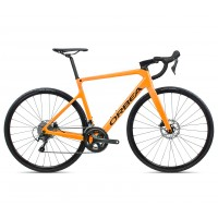 Велосипед Orbea Orca M40 21