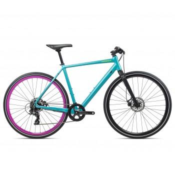 Велосипед Orbea Carpe 40