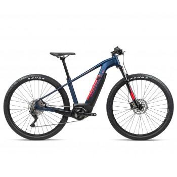 Велосипед Orbea 29 Keram 30 21