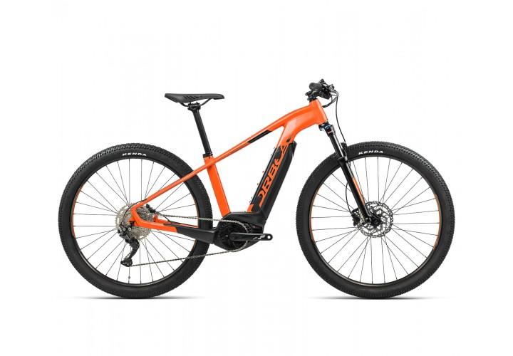 Велосипед Orbea 29 Keram 10 21