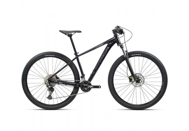 Orbea MX30 2021 Metallic Black