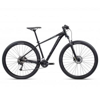 Orbea MX40 Black 2021