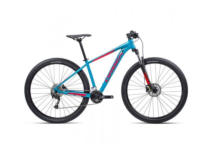 Orbea MX40 Blue 2021