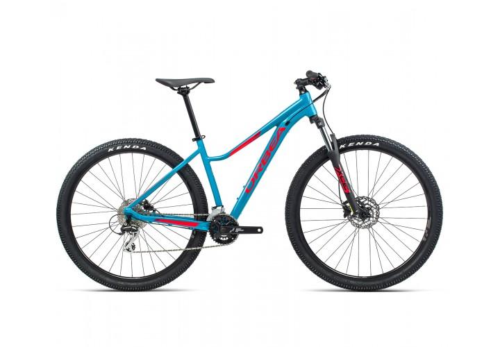 Orbea MX50 ENT Blue 2021