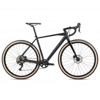 Велосипед Orbea Terra H30 1X 21