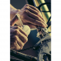 Ключ Torx Birzman Y-Grip T10/T25/T30мм