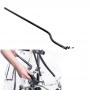 Инструмент проверки геометрии рамы (задних дропаутов) Birzman Frame Alignment Gauge