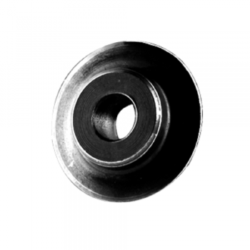 Диск для трубореза Birzman Cutting wheel for Tube Cutter