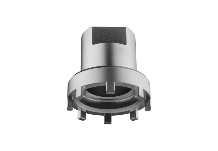 Съемник Birzman Locking Socket BOSCH-43(Gen3)