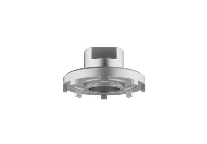 Съемник Birzman Locking Socket BOSCH-60 (Gen1)