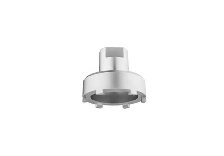 Съемник Birzman Locking Socket Panasonic-62