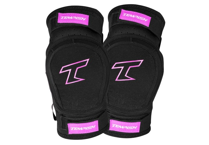 Защита (роликовые коньки) Tempish BING/pink/ S