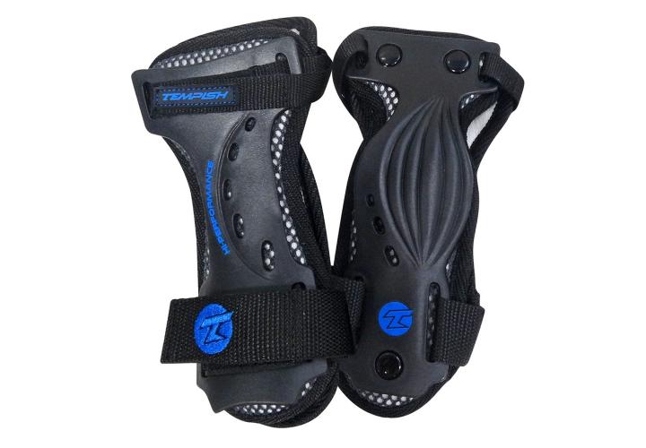 Защита (роликовые коньки) Tempish ACURA2/black/L