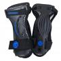 Защита (роликовые коньки) Tempish ACURA2/black/S