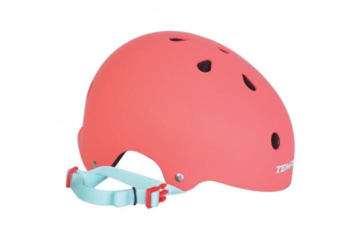 Шлем защитный Tempish SKILLET X (candy)L/XL