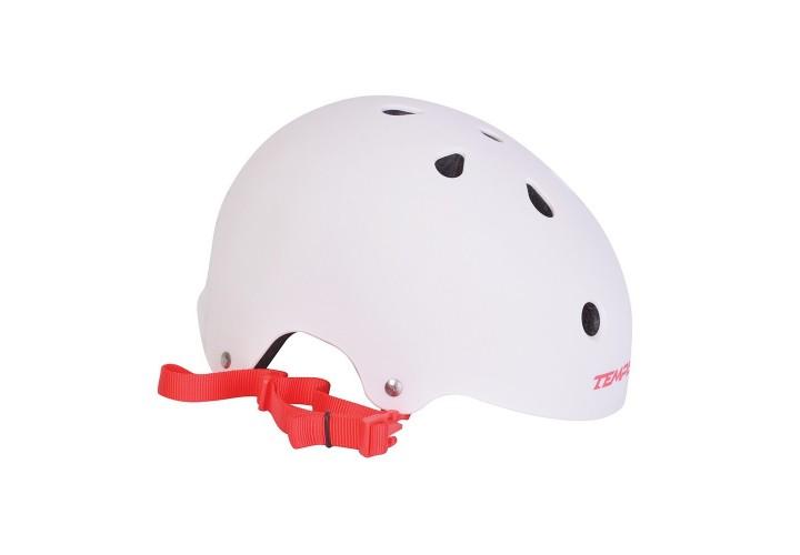 Шлем защитный Tempish SKILLET X (sense)L/XL