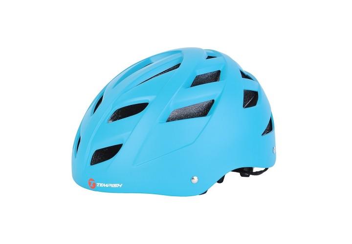 Шлем защитный Tempish MARILLA(BLUE) XL