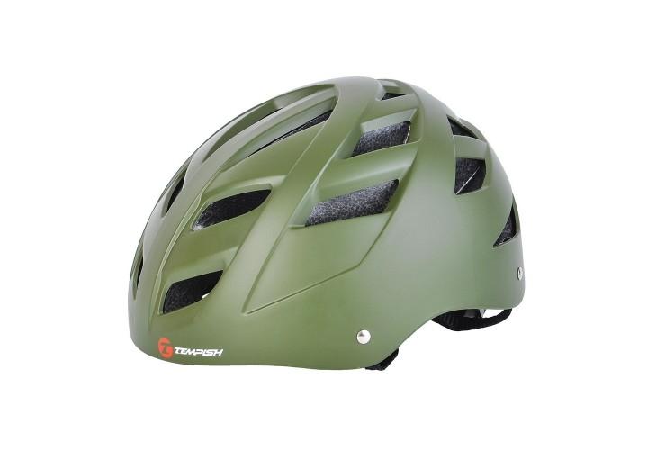 Шлем защитный Tempish MARILLA(GREEN) XL