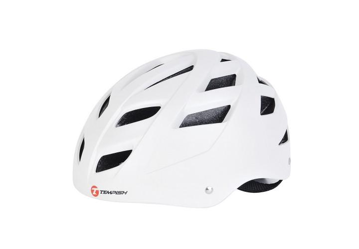 Шлем защитный Tempish MARILLA(WHITE) L