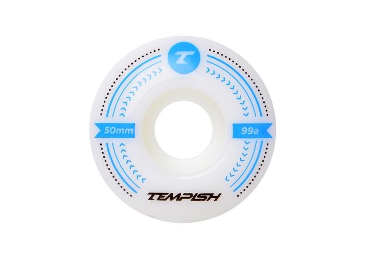 Колеса для скейтборда LB 50x36 mm 99A
