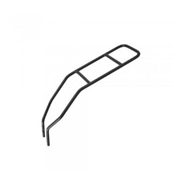 Багажник Bobike metallic 1P bar (maxi and tour exclusive & ONE) без крепления на раму
