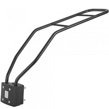 Багажник с креплением 1P mounting bracket (Exclusive maxi and tour & ONE)