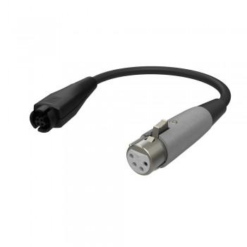 Адаптер для зарядки E-bike VISION, Yamaha PW/PW-X