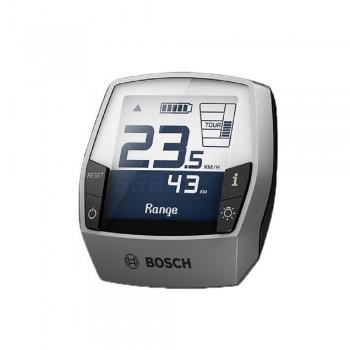 Дисплей Bosch 2014