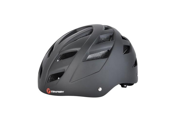Шлем защитный Tempish MARILLA(BLK) S