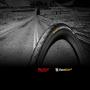 "Покрышка Continental Grand Prix 4 Season 28"" | 700 x 23C черная, складная skin"