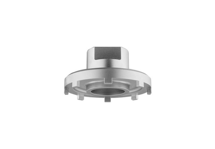 Съемник Birzman Locking Socket BOSCH-50 (Gen2)