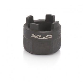 Съемник кассет XLC TO-CA06, SUNTOUR