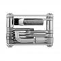 Мультитул Birzman Feexman E-Version Multi Tool 10 functions ̶̶ Silver (E-Version 10)