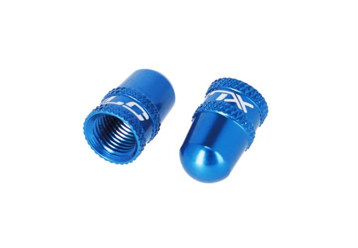 Колпачок для камеры XLC, DV/SV, синий