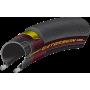 "Покрышка Continental Gatorskin -28"" | 700 x 25C, черная, не складная skin"