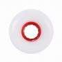 Колеса Tempish LB 60x45 78A/white (4 шт.) LED