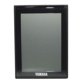 Дисплей Yamaha (X942, X943), 2015г.