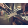 Ключ для педалей Birzman, Pedal Wrench15мм