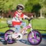 "Велосипед RoyalBaby Chipmunk MOON ECONOMIC MG 18"", OFFICIAL UA, синий"