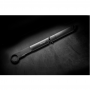 Профессиональный набор ключей Birzman Specialist 4PCS Wrench Set for MTB