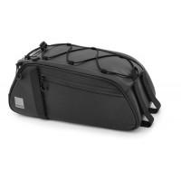 Sahoo Essentials 141376