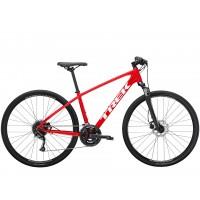 Trek 2022 Dual Sport 2 Red